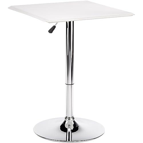 Adjustable Height Coffee Table Nz: Adjustable Height Dining Coffee Table: Amazon.co.uk