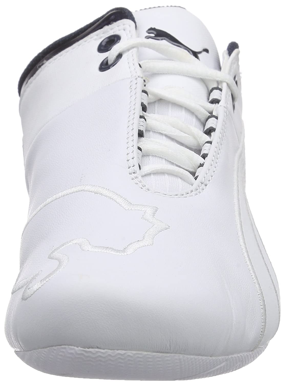 scarpe puma bmw unisex