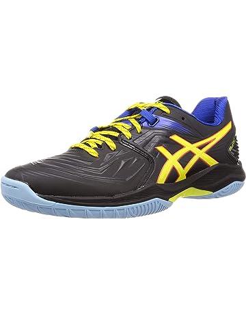 Amazon.de: Handballschuhe - Sport- & Outdoorschuhe: Schuhe & Handtaschen