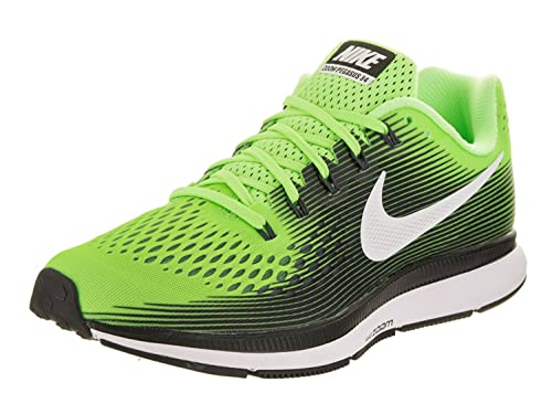 scarpe running nike air zoom