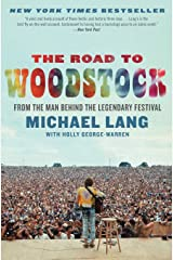 The Road to Woodstock Paperback