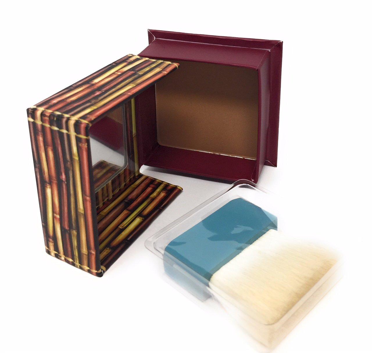 Benefit Cosmetics Hoola Bronzing Powder 0.28 Ounces by Benefit