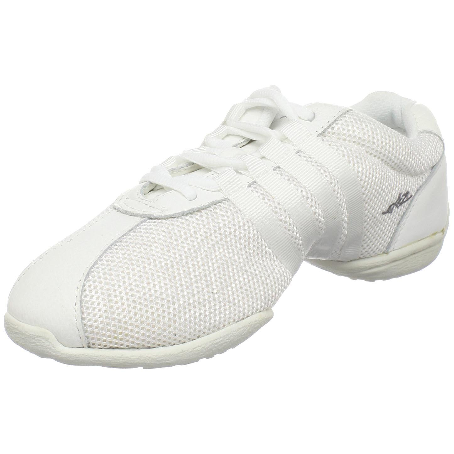 Sansha Dyna-Site Dance Sneaker S37M