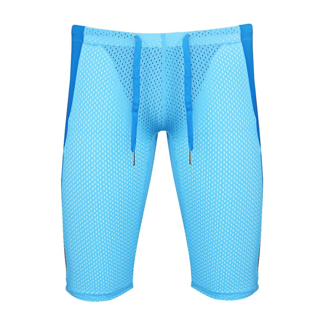 iiniim B01G5A190I Medium|ブルー SHORTS メンズ iiniim B01G5A190I ブルー Medium Medium|ブルー, クッション工場/長座布団/抱き枕:65bee785 --- 2chmatome2.site