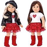 Amazon.com: Bratz Totally Tattoo'd Doll - Meygan: Toys & Games
