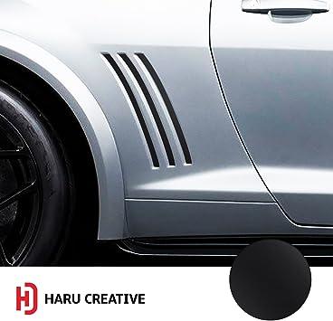 Nylon Carpet Coverking Custom Fit Front Floor Mats for Select Dodge Omni Models Black