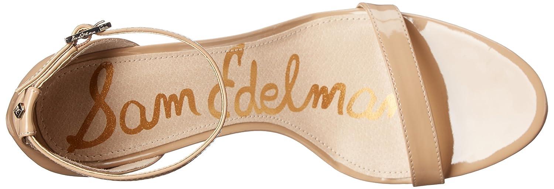 Sam EdelmanPatti - Scarpe col Tacco Donna | Specifica completa  completa  completa  535a3d