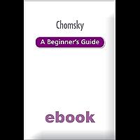 Chomsky A Beginners Guide (ABEG)