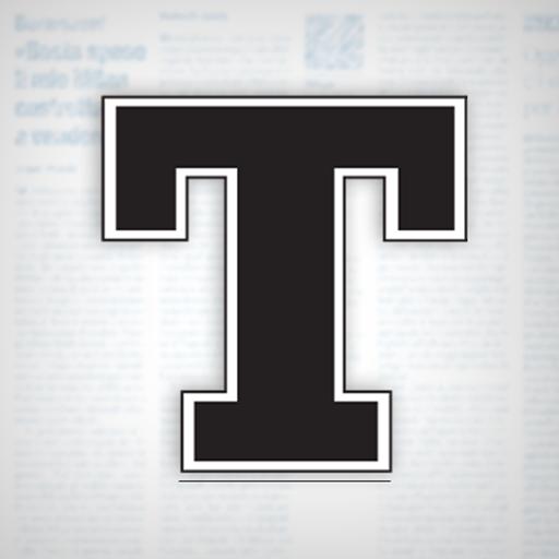 - Il Tempo Digital Newsstand