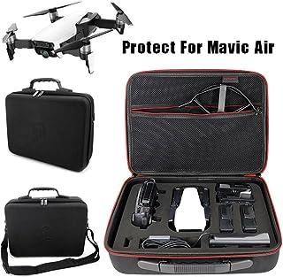 Borsa a tracolla per DJI Mavic Air, Yuyoug Outdoor impermeabile portatile borsa a tracolla portatile Storage Bag proteggere per DJI Mavic Air