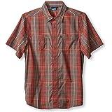 KAVU Men's Bobby Shirt
