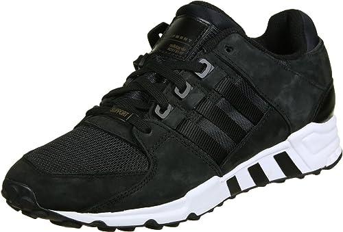 basket adidas originals eqt support rf