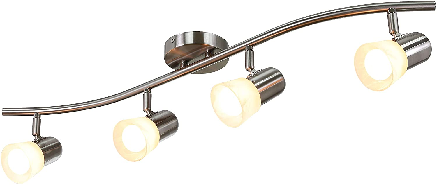 Best Track Lighting Reviews 2020 Top Pick Guide