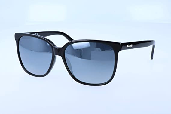Amazon.com: Just Cavalli JC 645s 01 C – Gafas de sol, Color ...
