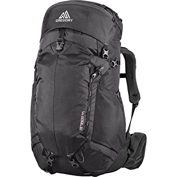 f66186f22a8af Gregory Mountain Products Women s Amber 44 Backpack