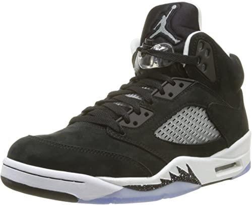air jordan 5 retro homme