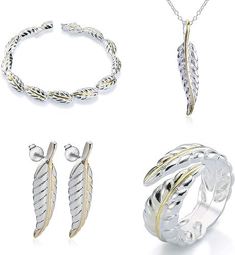 colliers bracelets boucles d/'oreille lot de 100 bijoux fantaisie neuf bagues