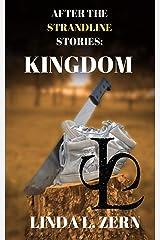 After the Strandline: Kingdom (The Strandline Series Book 9) Kindle Edition
