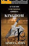 After the Strandline: Kingdom (The Strandline Series Book 9)