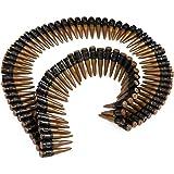 Fun World Bullet Belt