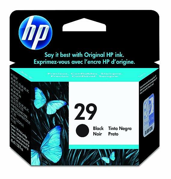 HP deskjet 695/697 Drivers for Mac Download