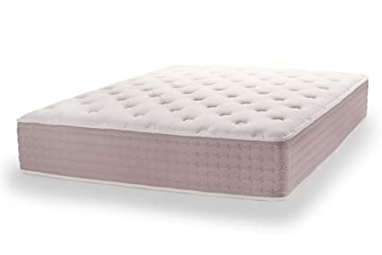 Absolutely queen mattress natural no latex baby