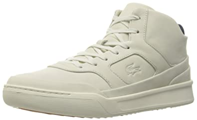 Lacoste Explorateur Mid 316 1 ALc0UiKwQy