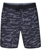 "Hurley MBS0006410 Men's Phantom Outcast 18"" Board Shorts"
