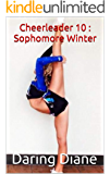 Cheerleader 10 : Sophomore Winter (Lee Corcoran)