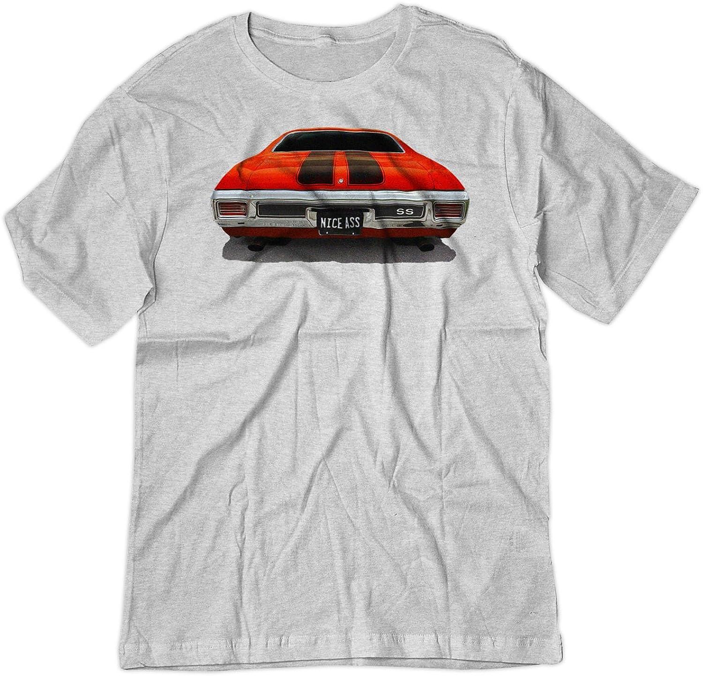 295929c8 Top 10 wholesale Ss Shirt - Chinabrands.com
