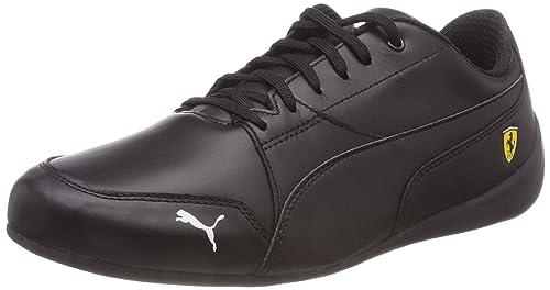 Puma SF Drift Cat 7, Sneakers Basses Mixte Adulte