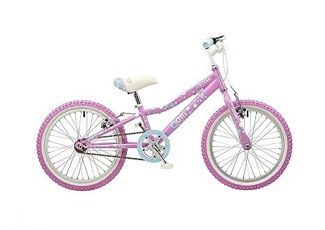 18 Pollici Galano Dotti Di 18 Atb Bicicletta Per Bambini Ragazza A