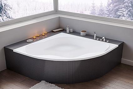 Vasca Da Bagno Usata Con Piedini : Vasca da bagno con piedi. simple vasca da bagno con piedi with vasca