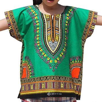 Amazon.com: Vestido para niños, vestidos de fiesta, vestido ...