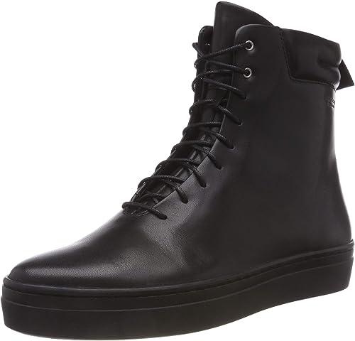 Vagabond Women's Camille Ankle Boots