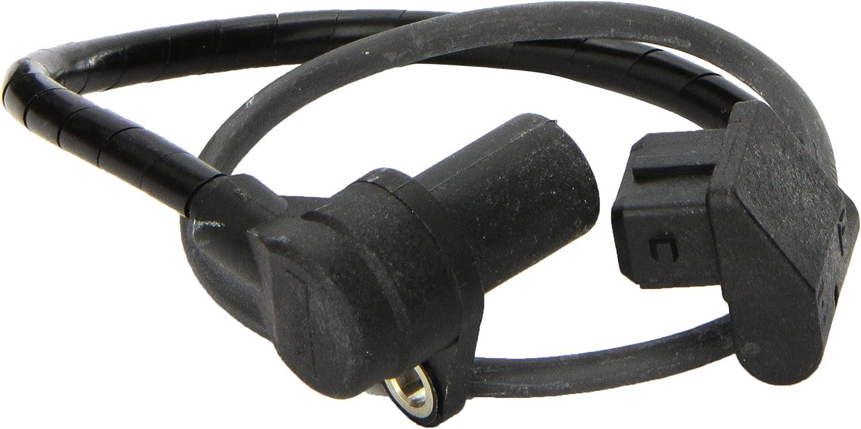 Standard Motor Products PC235 Crankshaft Position Sensor
