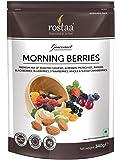 Rostaa Morning Berries, 340g