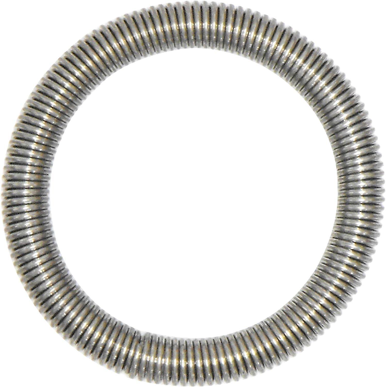 Universal Air Conditioner GA 1594-10C Coil Spring