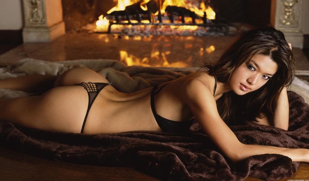 erotische wallpaper websites