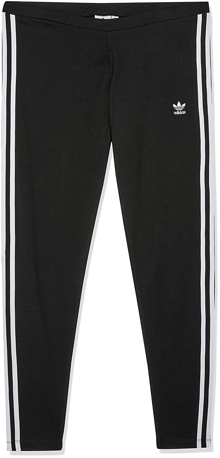 adidas 3 Rayas Leggings