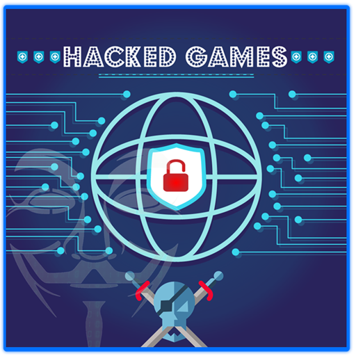 Hacked Games Free   Bing Bang Prank