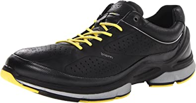 ecco biom evo trainer men