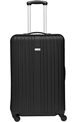 Packenger Kofferset Test