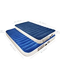 Camping Air Mattresses Amazon Com