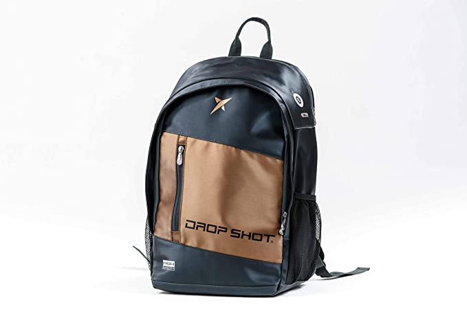 DROP SHOT Mochila Modelo Be One - Colección Oficial 2019: Amazon ...