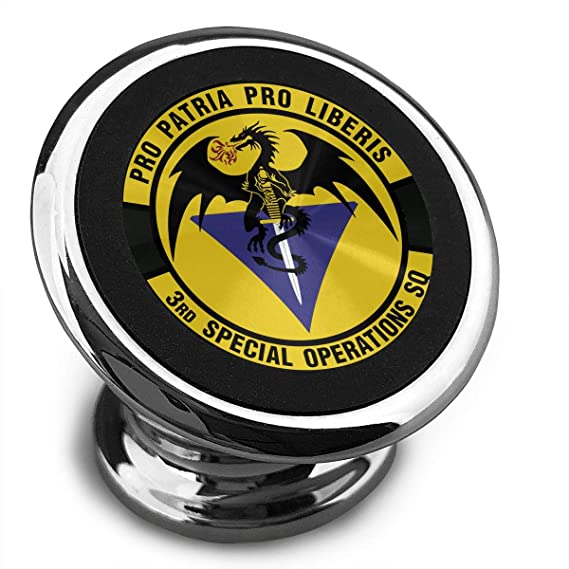 3d Special Operations Squadron