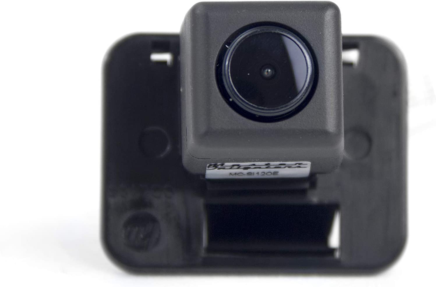 2014 2013-2014 2012-2014 Backup Camera OE Part # 86267FJ000 Master Tailgaters Replacement for Subaru Imprezza Wagon Sedan//Crosstrek Crosstrek Hybrid