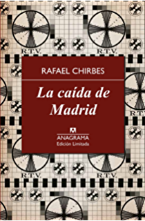 Mimoun (Compactos nº 624) eBook: Chirbes, Rafael, Martín Gaite, Carmen, Herralde Grau, Jorge: Amazon.es: Tienda Kindle