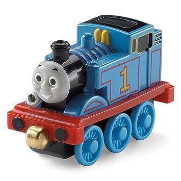 Mattel T29920  Thomas y sus amigos  Mueco pequeo de Gordon