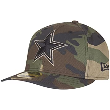 ... amazon new era 59fifty low profile cap dallas cowboys wood camo 7 1 2  2e1b3 c3b75 262e6d7b5